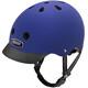 Nutcase Street Helmet Cobalt Matte